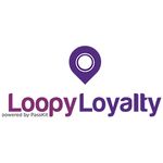 Loopy Loyalty