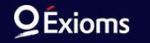Exioms Technology