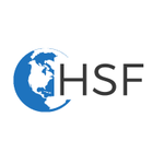 Humanitarian Software Foundation