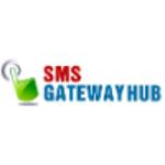 SMS Gateway Hub