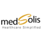 Medsolis Communicator