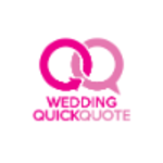 Wedding QuickQuote