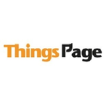 ThingsPage