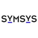 SymsysWS
