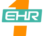 EHR-One