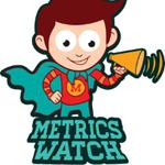 Metrics Watch
