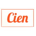 LeadManagement Cloud vs Cien