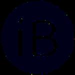 iZyBoard