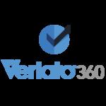Veriato 360