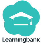 Learningbank LMS