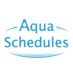 Aqua Chroma
