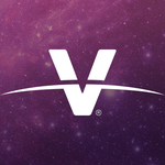 Viventium Software