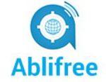 Ablifree