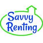 SavvyRenting