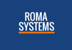 Roma Business Manager
