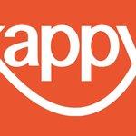 Okappy