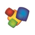 Dynamic Netsoft Technologies