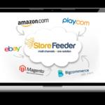 StoreFeeder