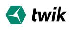 Evergage vs. Twik