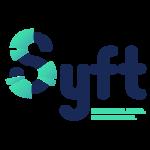 Syft Analytics