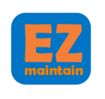 EZmaintain