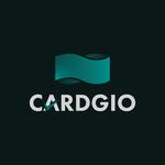 CardGio