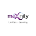 Maxinity Software