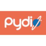 Pydio