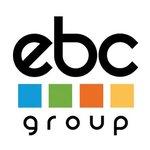 EBC Group
