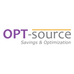 OPT-Source Procurement Portal
