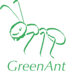 GreenAnt Networks