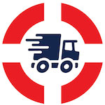 CoDriver Courier Management