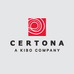 Certona