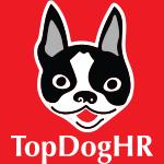 TopDogHR