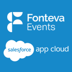 Fonteva Events
