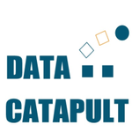 Data Catapult