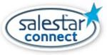 salestar connect