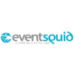 Eventsquid