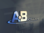 A&B POS Pro