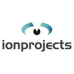 ionProjects
