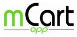 mCartApp