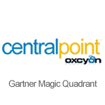 Text Analyzer vs. Centralpoint