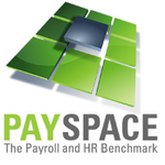 PaySpace