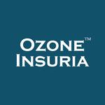 Ozone United