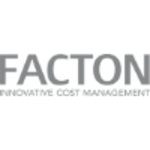 Facton EPC Suite