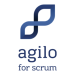 Agilo for Scrum