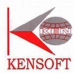Ken-CBS