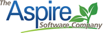 The Aspire Software Company