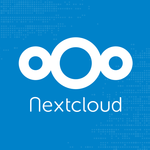 AMS File Transfer vs. Nextcloud