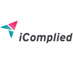 iComplied